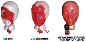 pepperspray-groot
