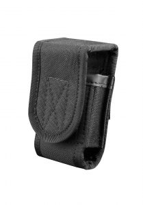 Holster_Cordura_40ml_(55)